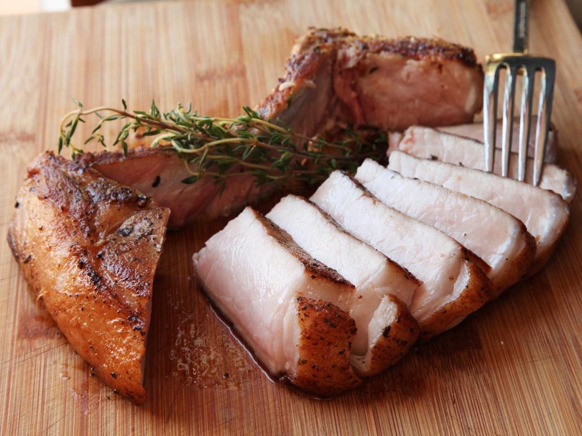 sous-vide-pork-chops-header-og.jpg